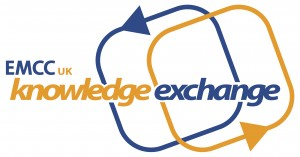Knowledge Exchange Logo