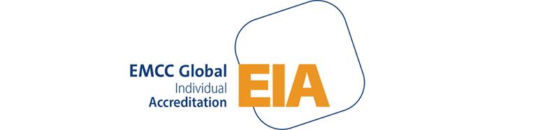 EIA award