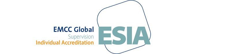 ESIA award