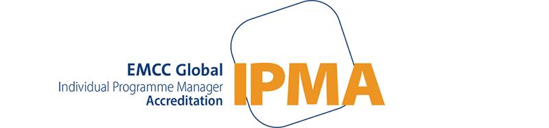 IPMA award