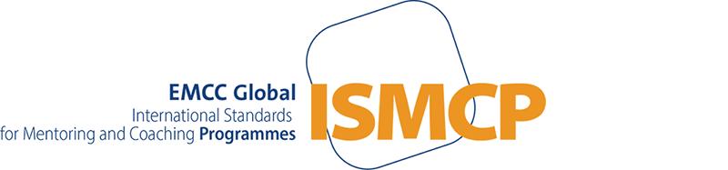 ISMCP award