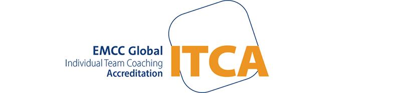 ITCA award