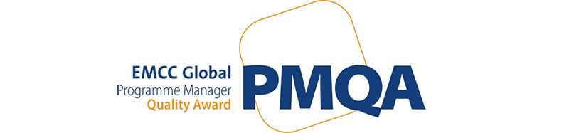 PMQA award