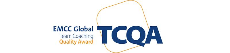 TCQA award