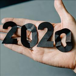 Free Knowledge Exchange webinar: Coaching during 2020 – how was it for you?